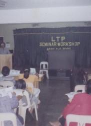 ltp_aldersgate