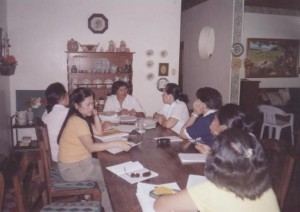 ltp_dakilang_bata_foundation