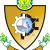 School of Business & Accountancy