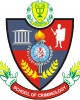 School of Criminology