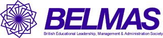 belmas_logo12