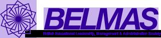 belmas_logo12