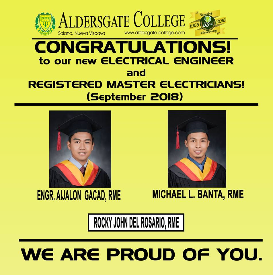master-electrician-september-2018