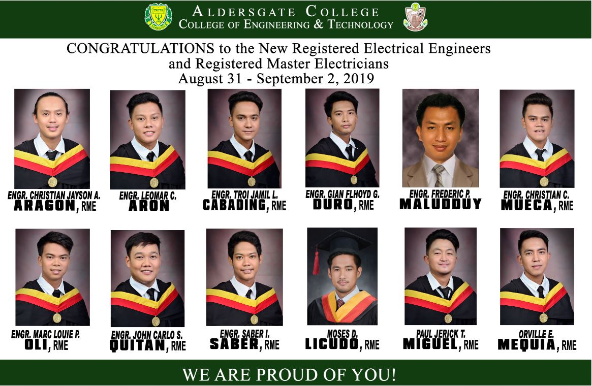 2019-registered-electrical-engineers